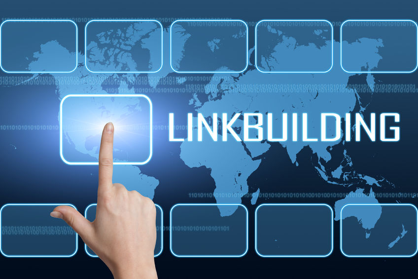 Is SEO linkbuilding still worthwhile in 2014?