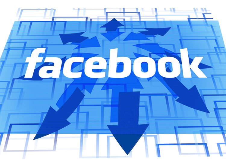 Facebook Competition Ideas