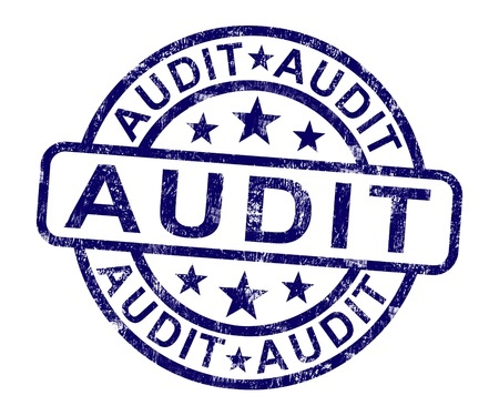 8 great tips for carrying out a content audit
