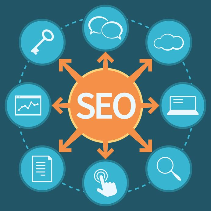 8 reasons your business still needs SEO