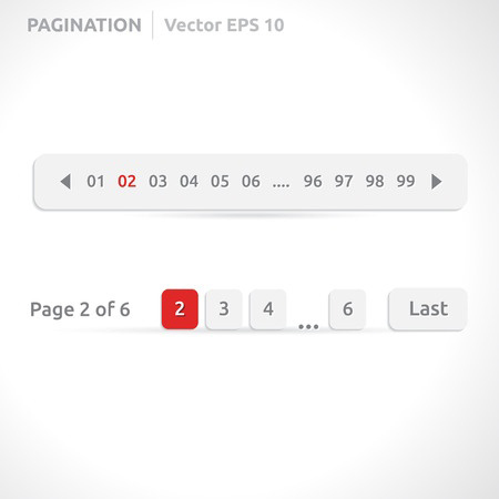 Tips on Pagination for SEO Benefit