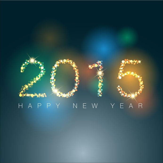 2015 New Year's Marketing Resolution 1: Make a plan