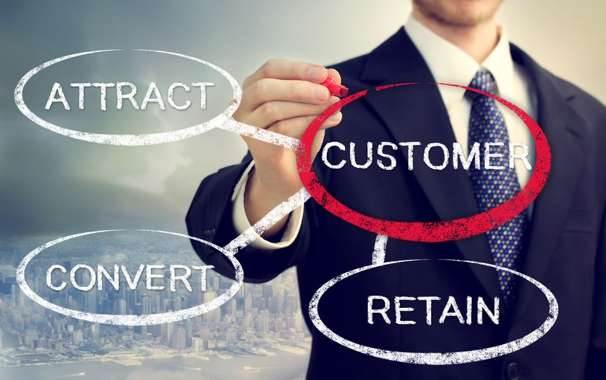 Customer Acquisition vs Retention – which is more important?