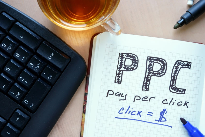 5 PPC mistakes you don't want to make