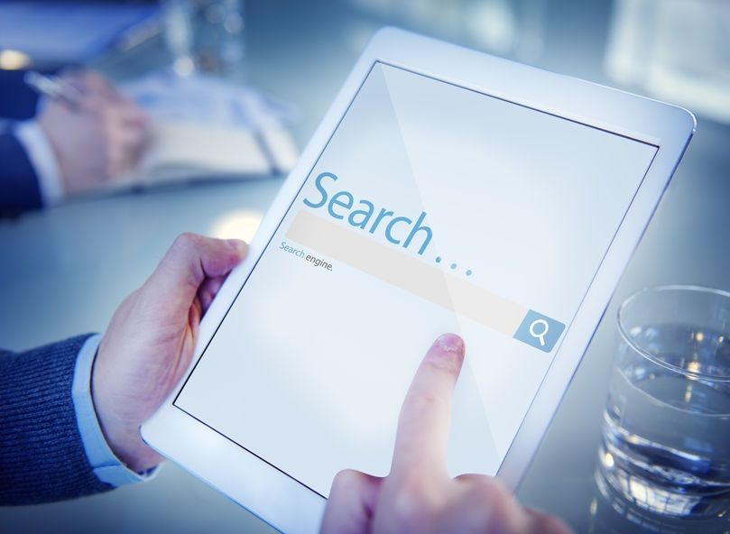 6 shortcuts to growing your accountancy firm's online presence