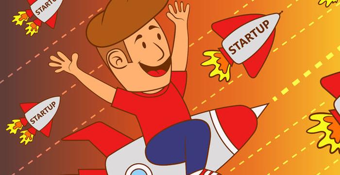 Marketing strategies for business start-ups1