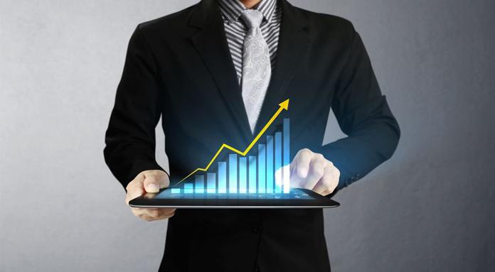 Accountancy Marketing Strategies