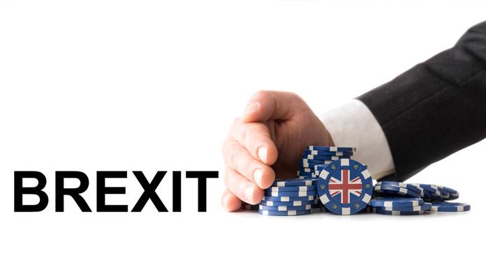 Brexit advice