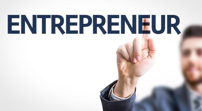 Entrepreneur Online Courses