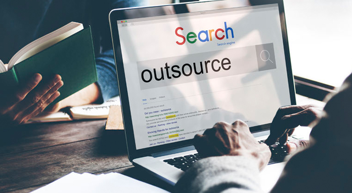 Outsource My Search Marketing banner
