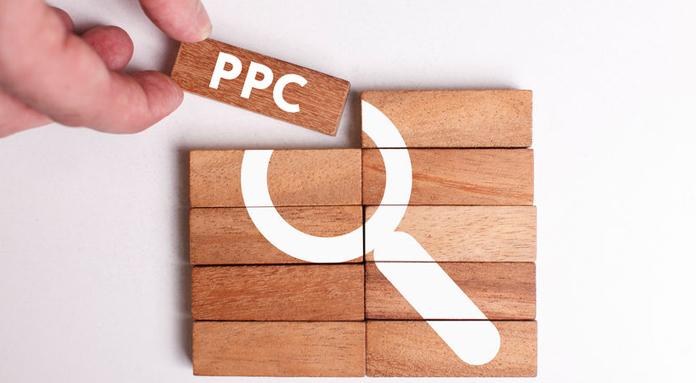 Basics of PPC banner