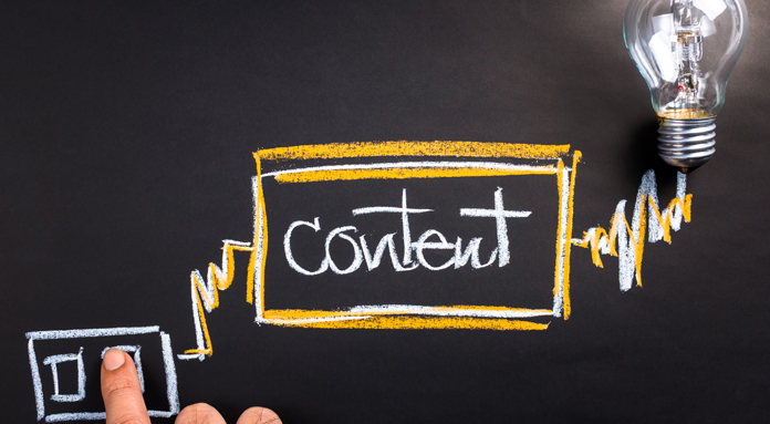 dos and dont's of content marketing